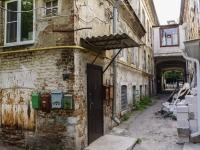 Таганрог, Петровская ул, дом 52