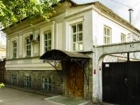 Таганрог, Чехова ул, дом 67