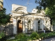塔甘罗格, Chekhov st, 房屋125