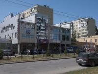 Таганрог, улица Чехова, дом 357А. офисное здание