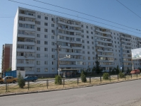 Taganrog, Chekhov st, house 365. Apartment house