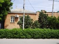 Таганрог, Чехова ул, дом 28