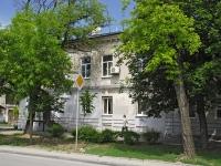 Таганрог, Чехова ул, дом 52