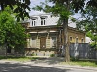улица Чехова, дом 66. неиспользуемое здание