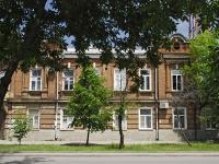 Таганрог, Чехова ул, дом 70