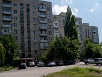 Таганрог, улица Ломоносова, дом 53. многоквартирный дом