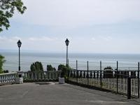 Taganrog, st Portovaya. embankment