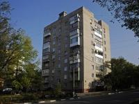 Азов, Мира ул, дом 7