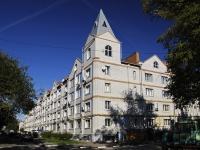 Азов, Ленинградская ул, дом 73