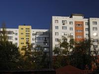 亚速海, Petrovsky Blvd, 房屋 48Б. 公寓楼