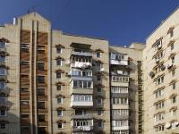 Азов, Чехова ул, дом 25