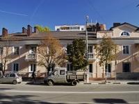 Азов, Московская ул, дом 33