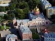 Religious building of Samara