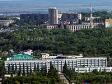 Фото Educational institutions Samara