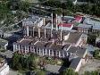 Фото промышленных объектов Самары