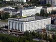 Фото органов власти и общественных зданий Самары