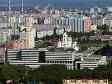 Фото Medical institutions Samara