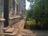 Самара, улица 22 Партсъезда, дом 19. многоквартирный дом