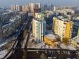 Самара, 22 Партсъезда ул, дом221