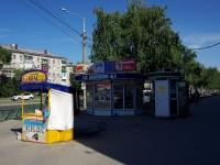 Samara, st 22nd Parts'ezda, house 18/2. store