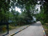 Samara, nursery school №188, 22nd Parts'ezda st, house 150