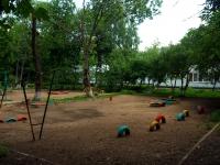 Самара, детский сад №188, улица 22 Партсъезда, дом 150
