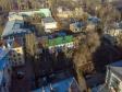 Samara, Pobedy st, house100А