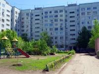 Самара, Победы ул, дом 142