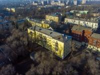 隔壁房屋: st. Pobedy, 房屋 103. 公寓楼