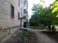 Самара, 5-й кв-л, дом 4