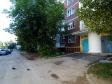 Самара, 16-й кв-л, дом11