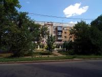 Самара, 2-й кв-л, дом 16