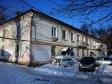 Samara, 2nd , house36