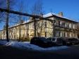Samara, 2nd , house48