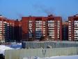 Samara, 1st Kvartal quarter, house37