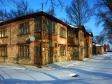 Samara, 1st Kvartal quarter, house19