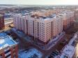 Samara, 1st Kvartal quarter, house42