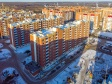 Samara, 1st Kvartal quarter, house45