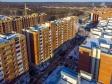Самара, 1-й квартал (п. Мехзавод) ул, дом56