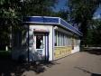 Samara, Aerodromnaya st, house16В