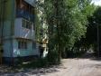 Самара, Аэродромная ул, дом18