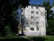 Samara, Aerodromnaya st, house20