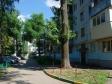 Samara, Aerodromnaya st, house36