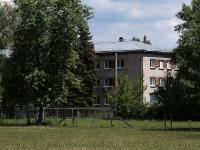 Samara,  , house 13. governing bodies