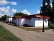 Samara,  , house9