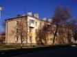 Samara,  , house1