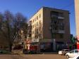 Samara,  , house4