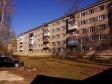 Самара, 4-й (п. Берёза) кв-л, дом12