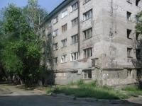 萨马拉市, Balakovskaya st, 房屋 18. 宿舍