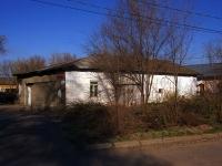 Samara,  , house 3. store